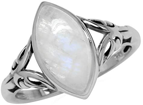 7 a 925 ring _image1