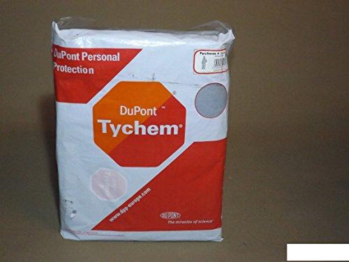 DuPoint® Tychem ® F Standard F