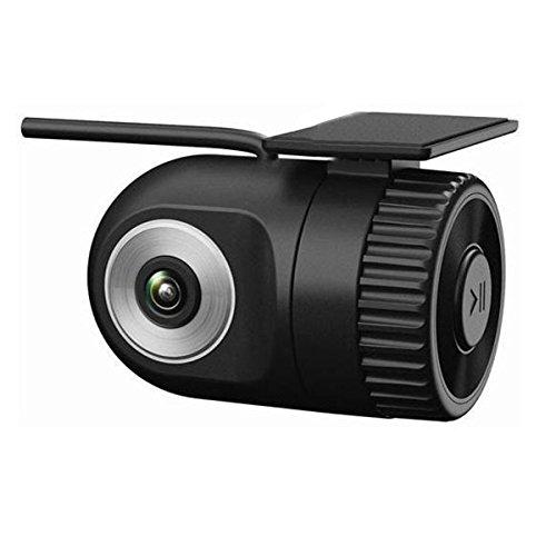 Mini coche 360° oculta coche 1080p HD DVR Dash Cam cámara espía oculta grabadora de vídeo