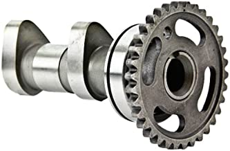 Hot Cams (5258-2E) Stage 2 Drop-In High Performance Exhaust Camshaft
