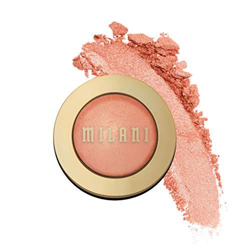 Milani Baked Blush in Luminoso