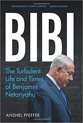 Pfeffer, A:  Bibi