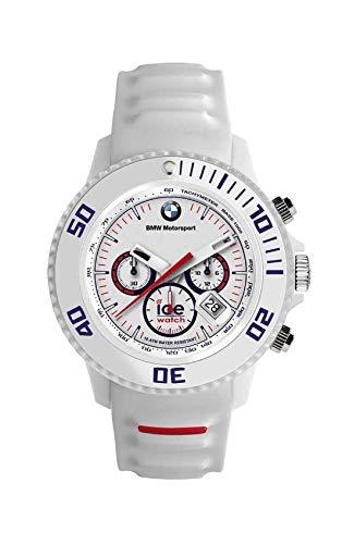 BMW 80 26 2 354 181 - Orologio da polso