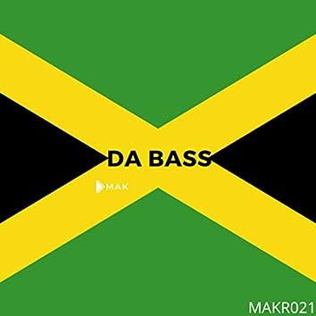 Da Bass