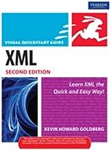 XML: Visual Quickstart Guide, 2e