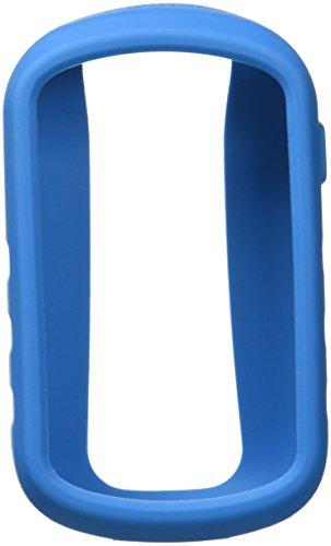 Oferta de Garmin 010-12178-00 - Funda de Silicona para Etrex Touch, Azul