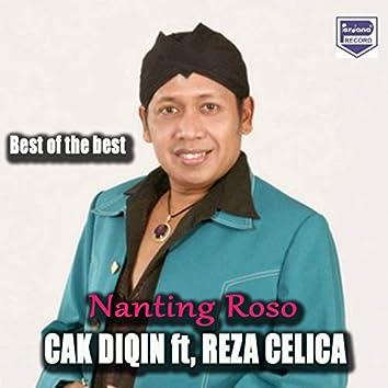 Nating Roso