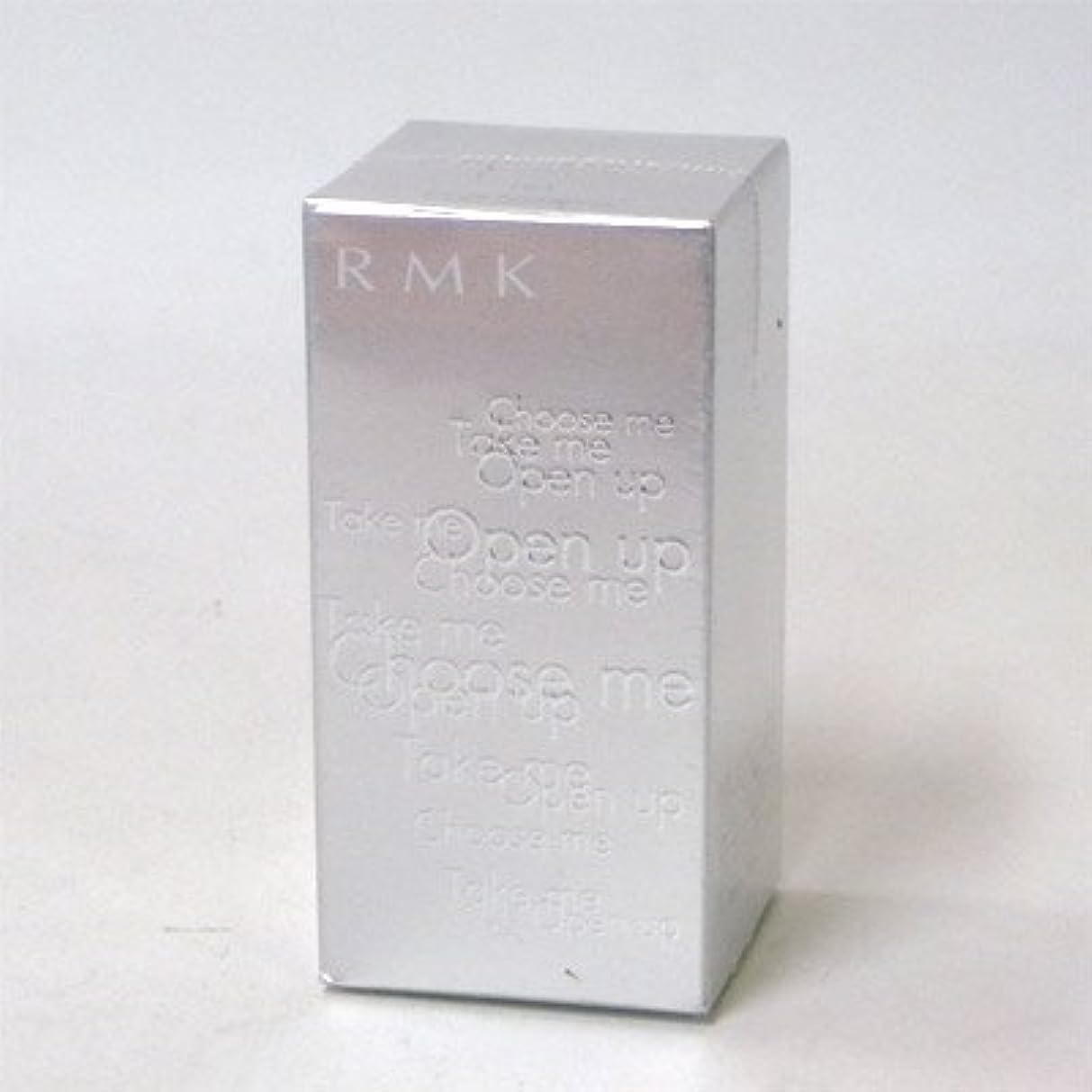 ガイドライン全国粘り強いRMK リクイド ファンデーション #105 SPF14 PA++ 30ml