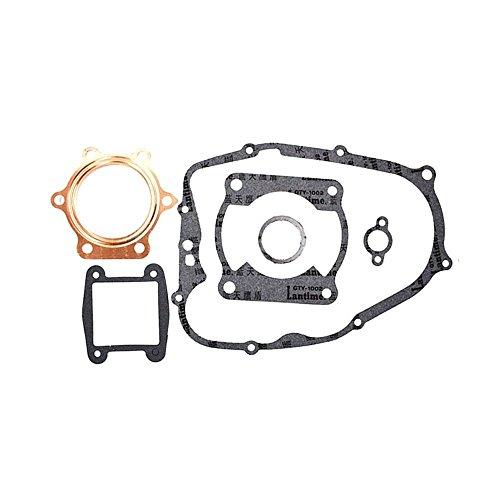 New Complete Gasket Kit Top & Bottom End Engine Set Yamaha Blaster 200 88-06