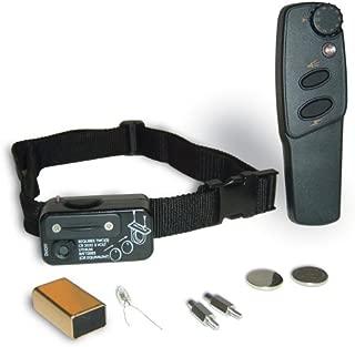 PetSafe Radio Systems PDBDT-305 Deluxe Big Dog Trainer