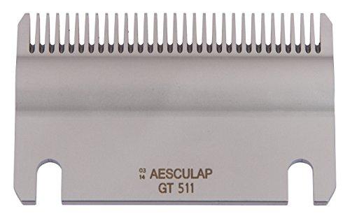 Kerbl 35511 Plateau 31 Dents 1 mm