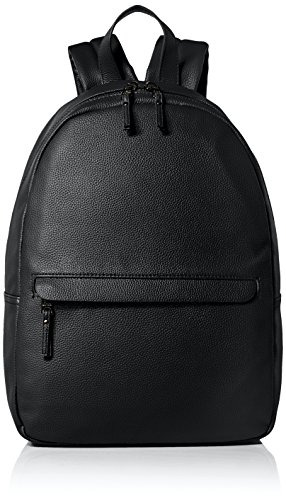 Steve Madden Young Men's MM-635B Accessory, black, N/A