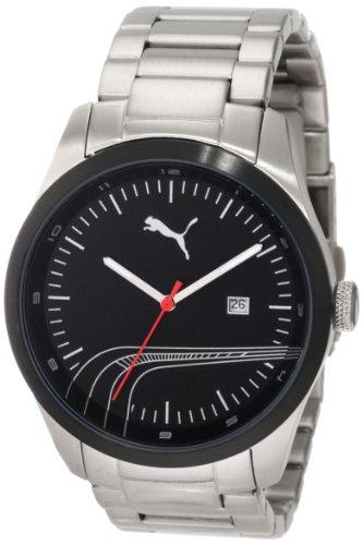Catálogo para Comprar On-line Reloj Puma Motorsport que puedes comprar esta semana. 7