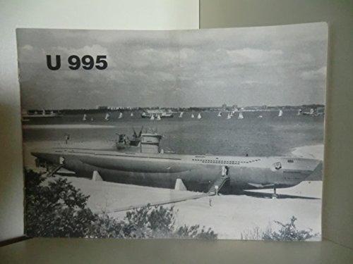 U-Boot-Museum