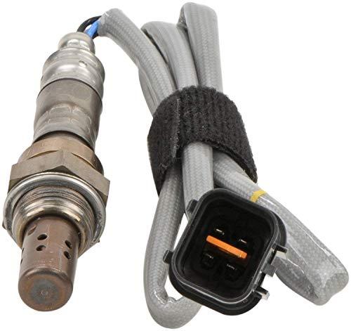 Bosch 15589Sensor de Oxígeno, OE tipo ajuste