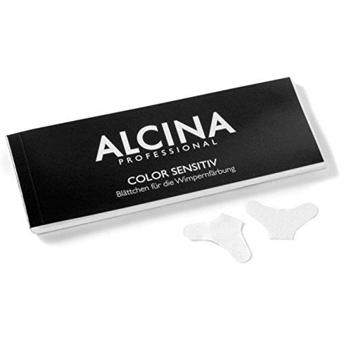 Alcina Wimpernblättchen 96 Stk