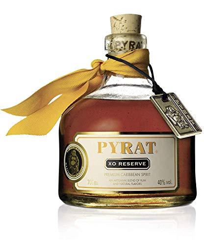 Pyrat Rum 70Cl