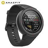 Amazfit Verge Smartwatch mit...