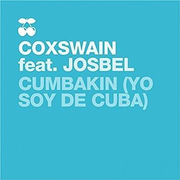 Cumbakin (Yo Soy de Cuba)