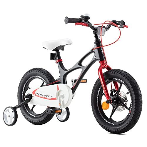 Royalbaby Cycle Co., Ltd -  RoyalBaby