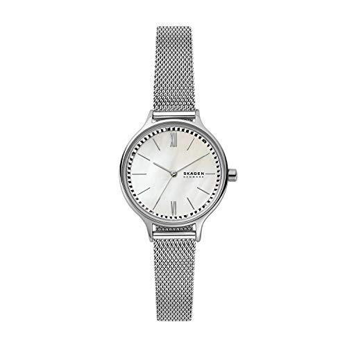 SKAGEN Reloj SKW2966.