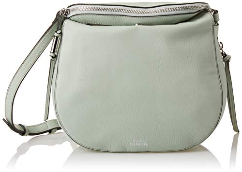 Vince Camuto Kenzy Large Crossbody, Mint