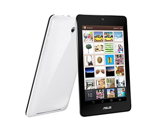 tablet asus 7 pollici Asus ME173X-1B071A MeMO Pad HD Tablet