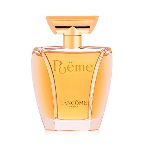 Lancôme Poême Agua de Perfume -  30 ml