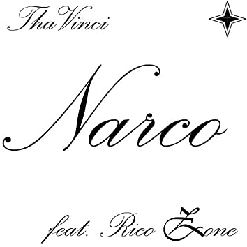 Narco (feat. Rico Zone)