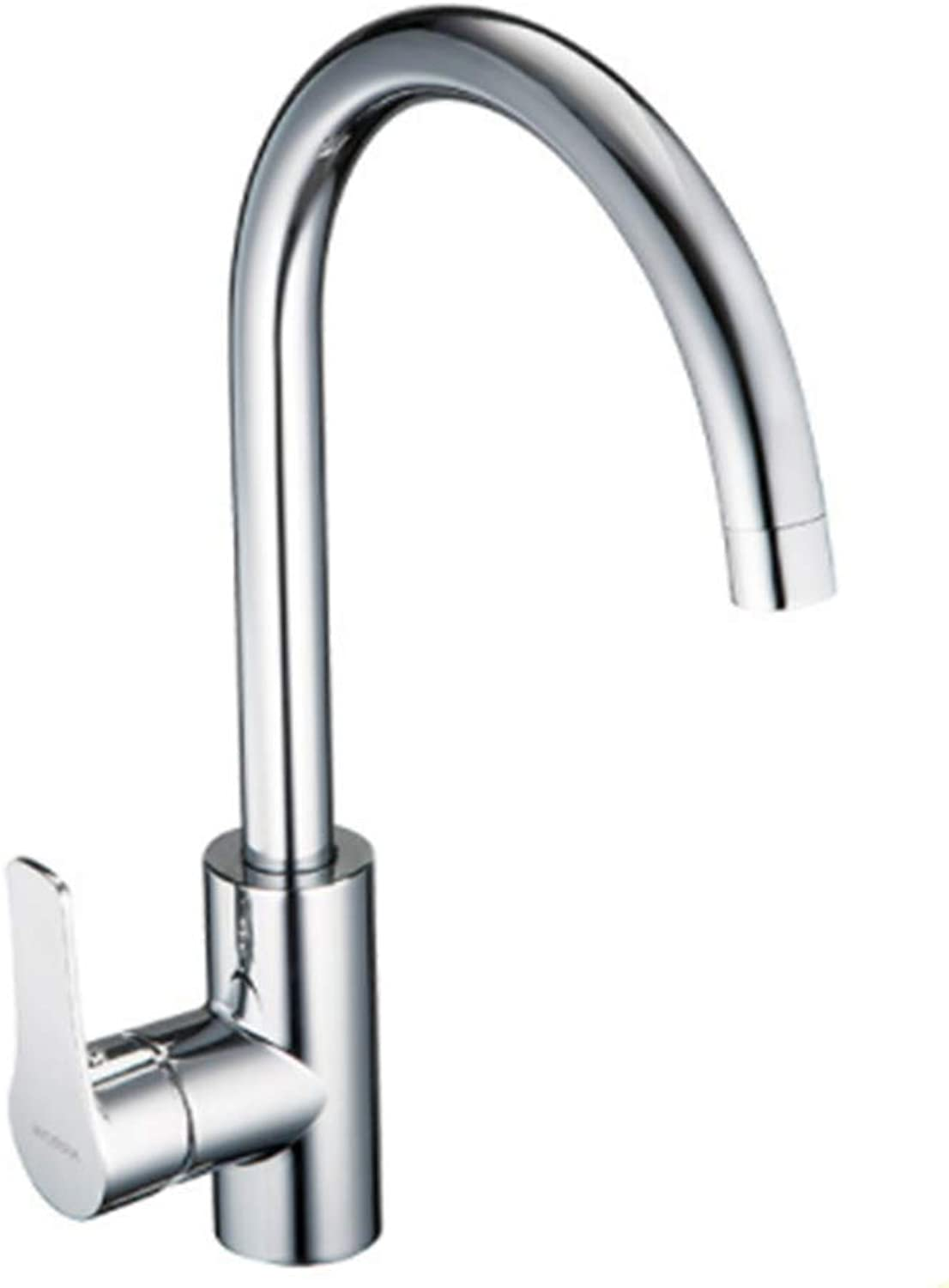 Kitchen Faucet Tapstainless Steelkitchen Faucet Prosingle Bath Faucet Flutters Can Be Turned Into Single Tap Faucets by Throwing Them Into The Kitchen Faucet.