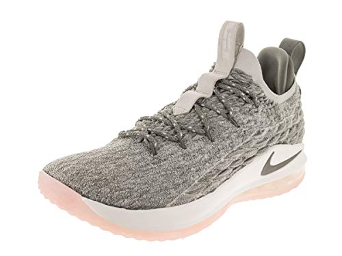 Nike Lebron XV Low