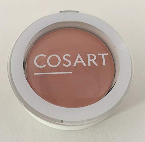 Cosart Make up Powder trocken und feucht 779 nougat