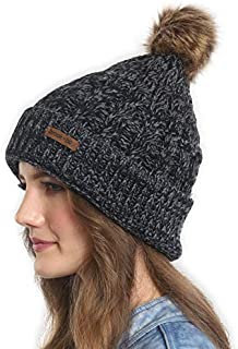 Best knitted hats for sale Reviews