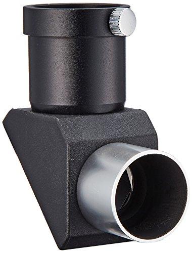cuanto cuesta un telescopio fabricante Kenko