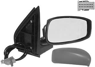 Van Wezel 3701816 Specchio esterno
