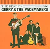 The Very Best Of von Gerry & the Pacemakers