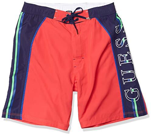 Guess Swimwear Men