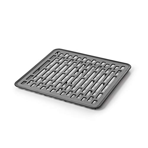 OXO Good Grips Small Sink Mat