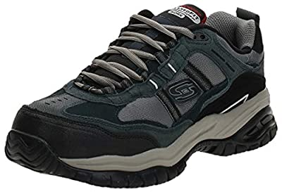 a11a3222f Top 20 Comp Toe Work Shoes 2019 | Footwear 4 Workers