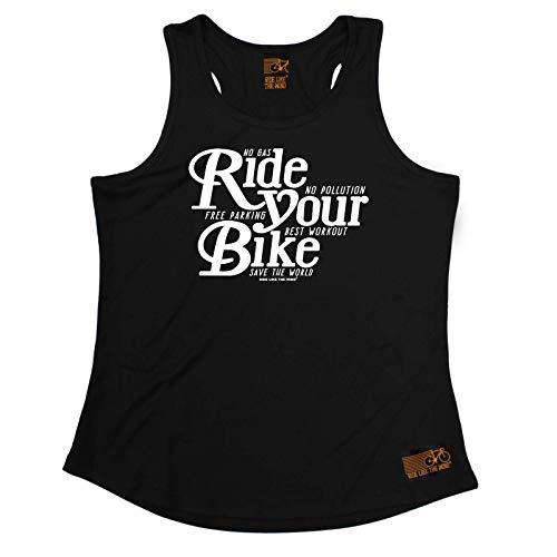 Cycling Womens...
