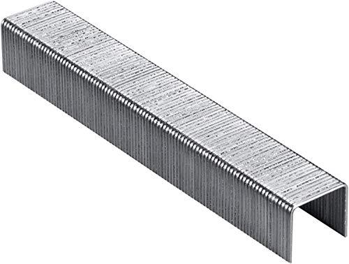 Bosch 2 609 255 821 - Grapa tipo 53 (pack de 1000)