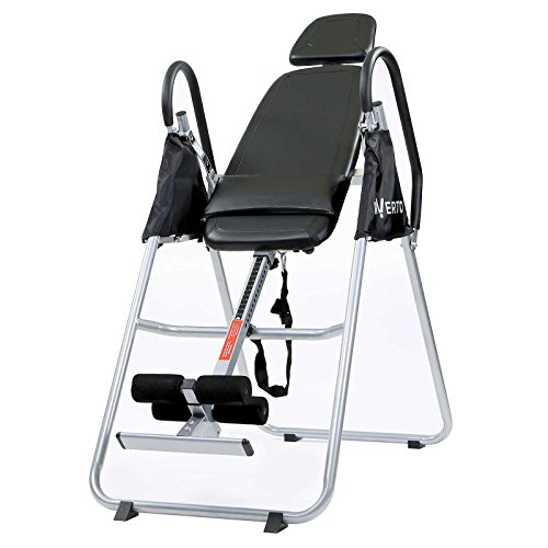 13. Invertio Inversion Table