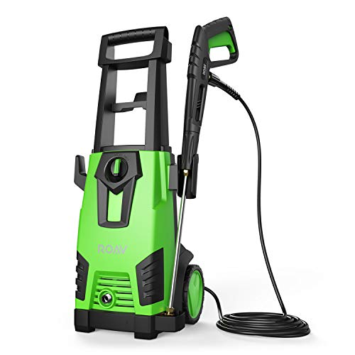 Anker Roav HydroClean 2100 PSI electric pressure washer