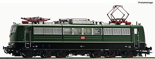 Roco 73364 H0 E-Lok BR 151 der DB