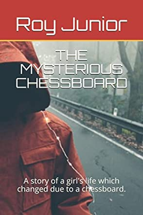 The Mysterious Chessboard