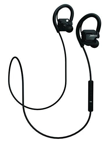 Jabra Step Wireless Bluetooth Stereo Earbuds (US Version)