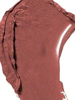 Matte Shaker High Pigment Liquid Lipstick/0.028 oz. 262 Sea Sand And Sun