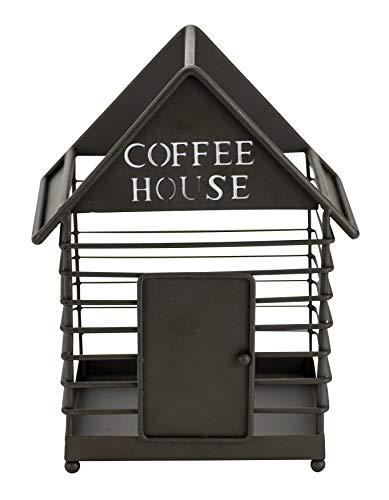 La Mejor Recopilación de Soportes para cápsulas de café los mejores 10. 5