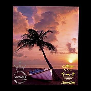 Beachtime (Radio Edit)