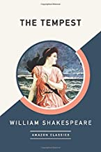 the tempest shakespeare audiobook